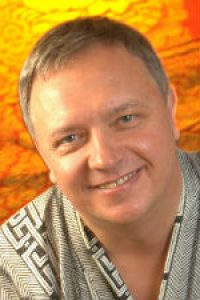 Mihails Mošenkovs</br>Reiki skolotajs. Reiki dziednieka</br>sertifikats №7 (2023.05.22)</br>www.reikilatvia.lv www.spirit.lv</br>spirit@spirit.lv tel.20006245