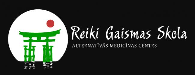 """Alternatīvās medicīnas centrs """"Reiki Gaismas Skola"""" – Reikilatvia.lv"""