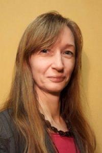 Agita Zake</br>Reiki meistare-skolotaja Reiki dziednieka </br>sertifikats №33 (2022.09.09)  </br>agitazake@yahoo.com </br>facebook.com/reikinams  tel.26725651