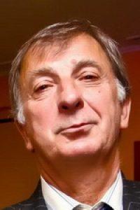 Anatolijs Petrukevics</br>3.Reiki limenis  Reiki dziednieka sertifikats </br>№26 (2021.04.15) </br>petrukevic@inbox.lv  </br>tel.28805546