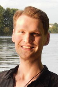 Daniels Maršans</br>3.Reiki limenis  Reiki dziednieka sertifikats </br>№32 (2021.09.09)  </br>daniels.marsans@gmail.com  </br>tel.26093555