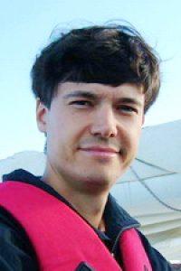 Girts Ivans</br>Reiki meistars-skolotajs  Reiki dziednieka </br>sertifikats №10  www.light-within.lv  </br>girts.ivans@gmail.com </br>tel.29249248