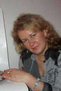 Inara Krumina</br>Reiki skolotaja  Reiki dziednieka sertifikats </br>№28 (2022.03.18)  </br>reiki7@inbox.lv </br>tel.26161282