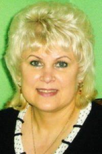 Lija Jegere</br>Reiki skolotaja  Reiki dziednieka sertifikats</br> №3 (2023.05.22) Reiki Dobele  </br>lija63@inbox.lv  </br>tel.26770938