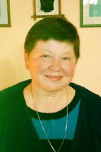 Maija Kantore </br>Reiki skolotaja  Reiki dziednieka sertifikats </br>№1 (2023.04.15)  </br>maija.kantore@inbox.lv </br>tel.29774845
