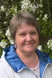 Viktorija Platova</br>Reiki skolotaja  Reiki dziednieka sertifikats </br>№22 (2025.02.09)  </br>vikaplatova@inbox.lv  </br>tel.29793381