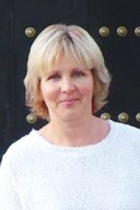 Zanda Bralite</br>Reiki meistare-skolotaja  Reiki dziednieka </br>sertifikats №23 (2023.04.15)  </br>lielogas@inbox.lv  </br>tel.26440154