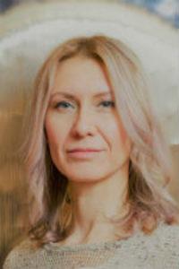 Marija Mežecka</br>Reiki skolotāja Reiki dziednieka  sertifikats </br>№34  (2022.05.01)  </br>marija@wizard.lv </br>tel. 29213310