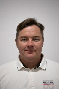 Jānis Poga</br>Reiki 3.līmenis Reiki dziednieka sertifikāts </br>№36 (2020.09.23) </br>janis-poga@inbox.lv </br>tel. 29151414