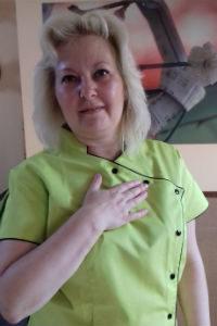 Agnese Milutina</br>3.Reiki līmenis Reiki dziednieka sertifikāts </br>Nr. 39 (2020.09.23) </br>agnese.milutina@inbox.lv </br>tel. 26683845