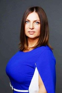 Edīte Ivaņņikova </br> Reiki meistare-skolotāja Reiki dziednieka sertifikāts  №40 (2022.03.08) edita5@inbox.lv</br>mob. 29813170